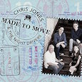CD review - Made to Move