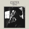 CD review - Colter Wall