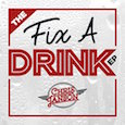 CD review - Fix a Drink EP