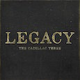 CD review - Legacy