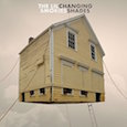 CD review - Changing Shades
