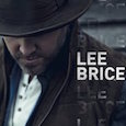 CD review - Lee Brice