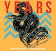 CD review - Years