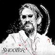 CD review - Shooter