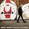 CD review - Christmas Everywhere