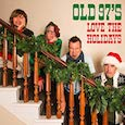 CD review - Love the Holidays