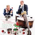 CD review - The Sounds Of Christmas