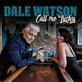 CD review - Call Me Lucky