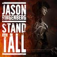 CD review - Stand Tall