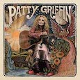 CD review - Patty Griffin