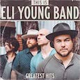 CD review - This is Eli Young Band - Greatest Hits