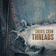 CD review - Threads