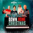 CD review - Down Home Christmas