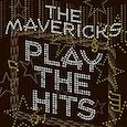 Play the Hits, 2019