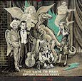 CD review - Too Late to Pray: Defiant Chicago Roots