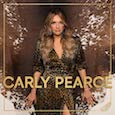 CD review - Carly Pearce
