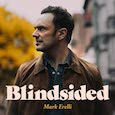 CD review - Blindsided