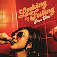 CD review - Looking for a Feeling