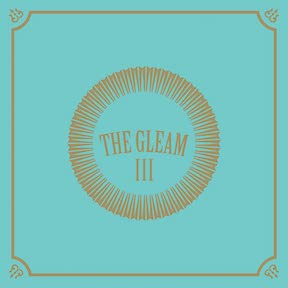 CD review - The Gleam III