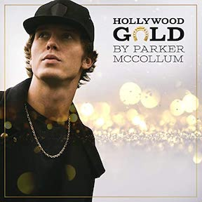 CD review - Hollywood Gold