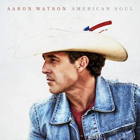 CD review - American Soul